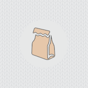 Calendar - Brown Bag Lunch