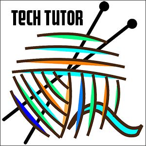Tech Tutor Classes