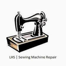Services Sewing Machines And Scissors Yarnability