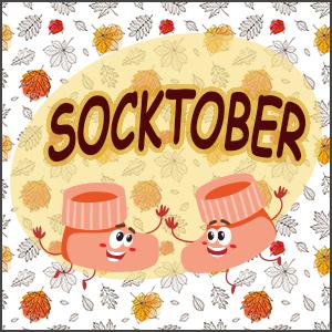 Soctober