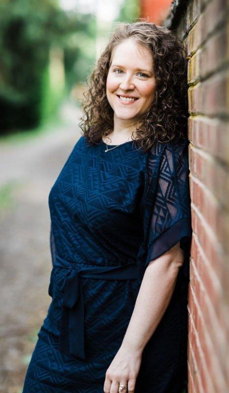 Karen Frail 2019