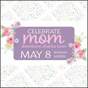 Celebrate Mom 2021