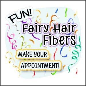 FairyHairFibers-Appointments