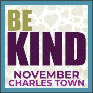 Be Kind 2020