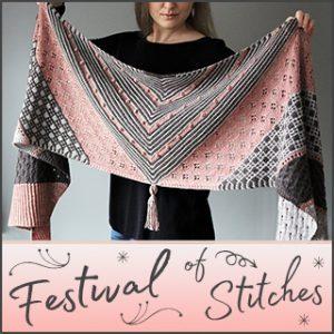 Festival of Stitches
