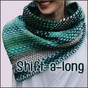 Shift-a-long
